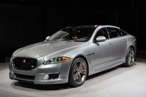 01-2014-jaguar-xjr-new-york