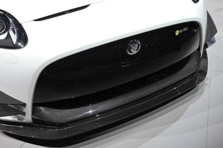 07-2014-jaguar-xkr-s-gt-new-york