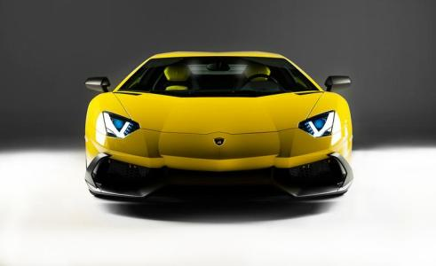 2013-lamborghini-aventador-50th-anniversary-edition-photo-512519-s-787x481