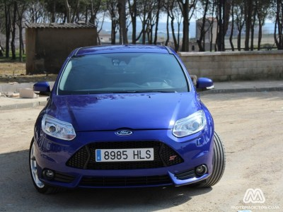 ford-focus-st-ma-16