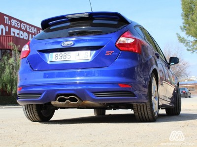 ford-focus-st-ma-5