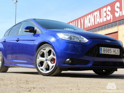ford-focus-st-ma-6