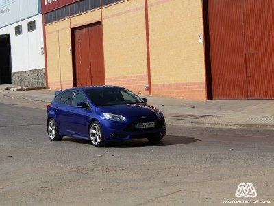 ford-focus-st-ma-7
