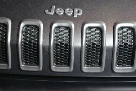 jeepcherokee20