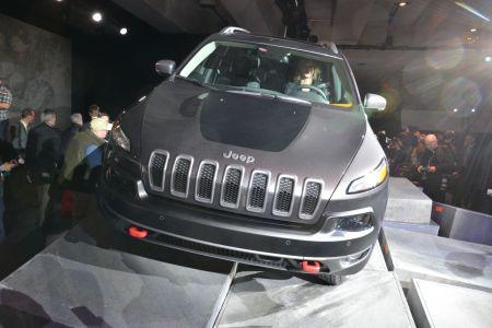 jeepcherokee26