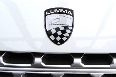 lumma-design-range-rover-123