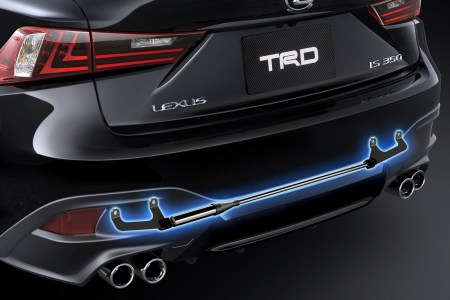 2014-lexus-is-trd-f-sport-i2