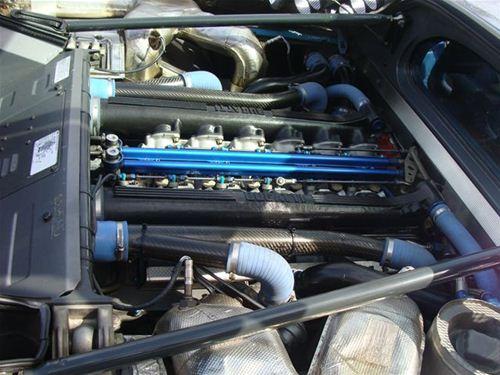 bugatti-110-ma-3