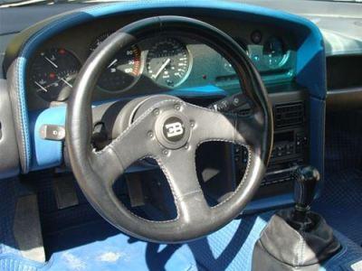 bugatti-110-ma-6