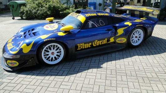 porsche-911-gt1-azul-3