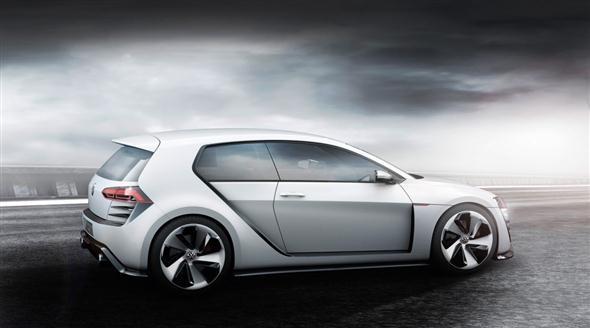 volkswagen-design-vision-gti-racing-concept_100426731_l