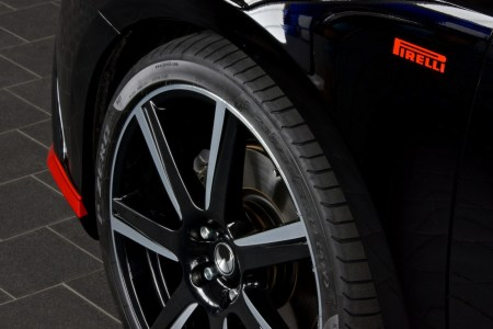 volvo-v40-heico-pirelli-edition-b2