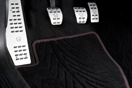 volvo-v40-heico-pirelli-edition-g2