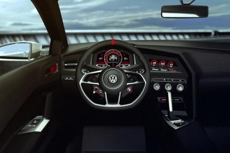 vw-golf-design-vision-gti-82