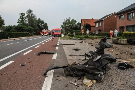audi-s8-accident-82