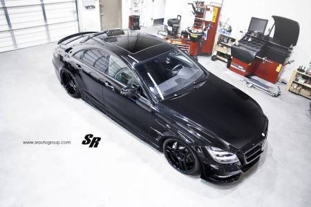 mercedes-cls-amg-ma-sr-group-7