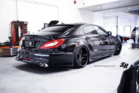 mercedes-cls-amg-ma-sr-group-9