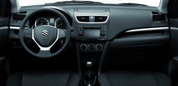 swift20interieur0