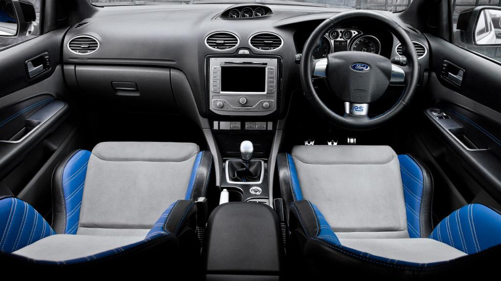 2009-ford-focus-rs-by-a-kahn-design_100433652_l