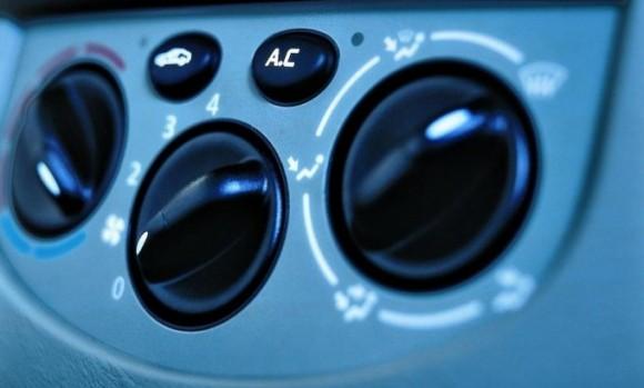 aire-acondicionado-coche-680x409