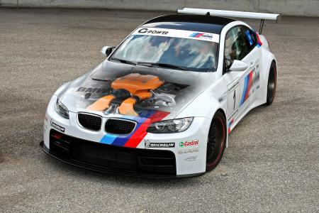 bmw-ma-g-power-12