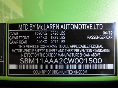 mclaren-mp4-12c-43
