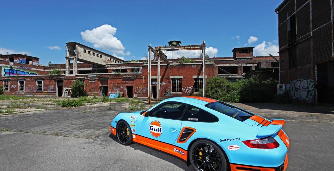 porsche-911-turbo-ma-cam-shaft-14