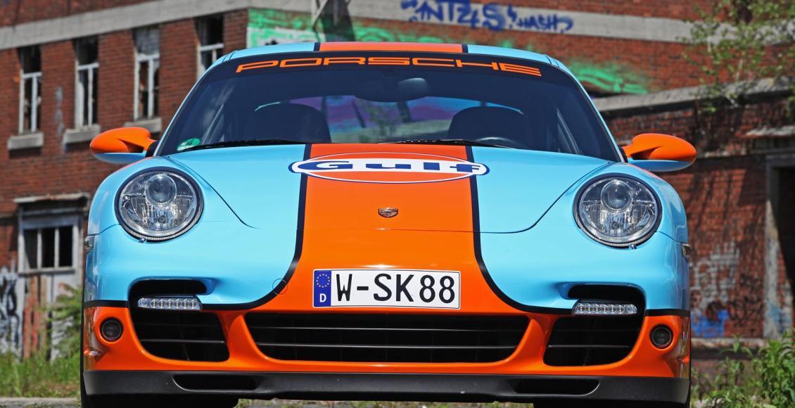 porsche-911-turbo-ma-cam-shaft-19
