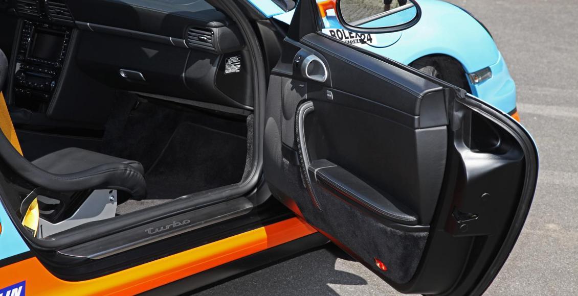 porsche-911-turbo-ma-cam-shaft-6
