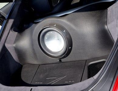 senner-nissan-370z-roadster-7