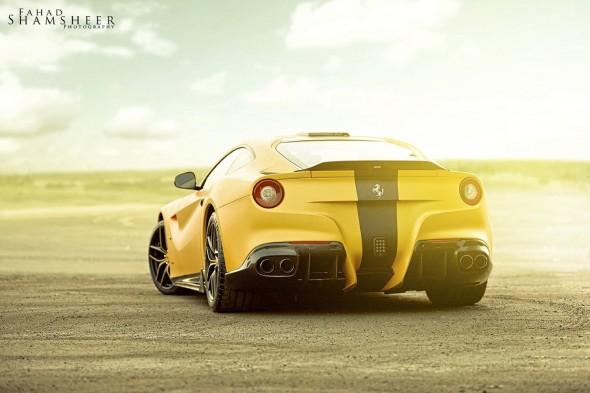 DMC-Ferrari-F12b-7[2]