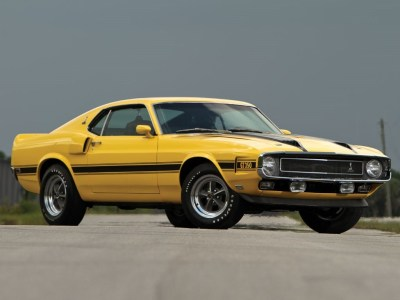 ford-mustang-gt350-12
