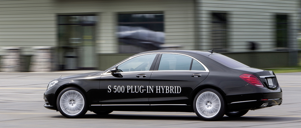 mercedes-s-500-plug-in-hybrid-200813-1024-03