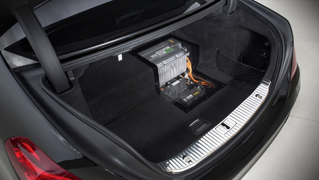mercedes-s-500-plug-in-hybrid-200813-1024-04