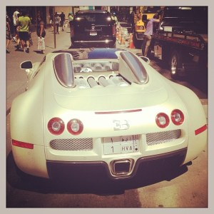 veyron-accident-52