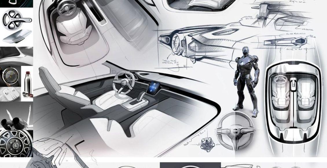 volvo-coupe-concept-15