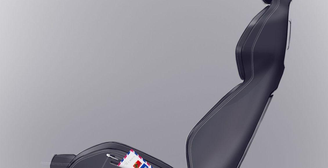volvo-coupe-concept-23