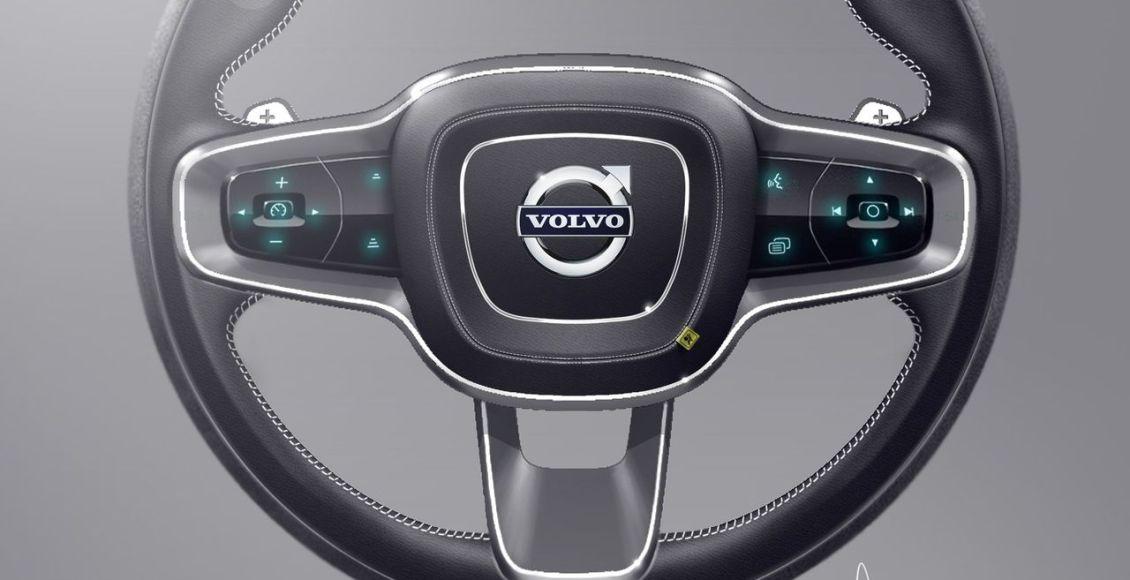 volvo-coupe-concept-30