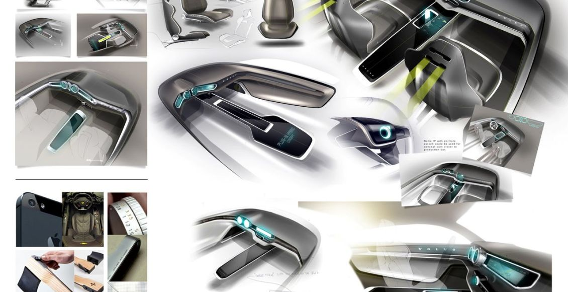 volvo-coupe-concept-34
