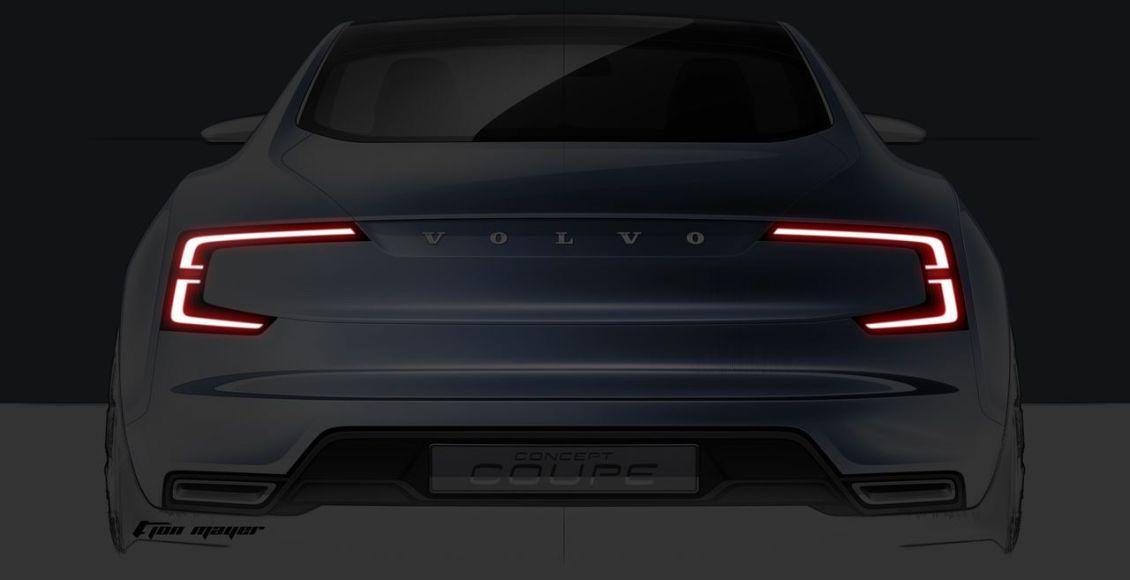 volvo-coupe-concept-35