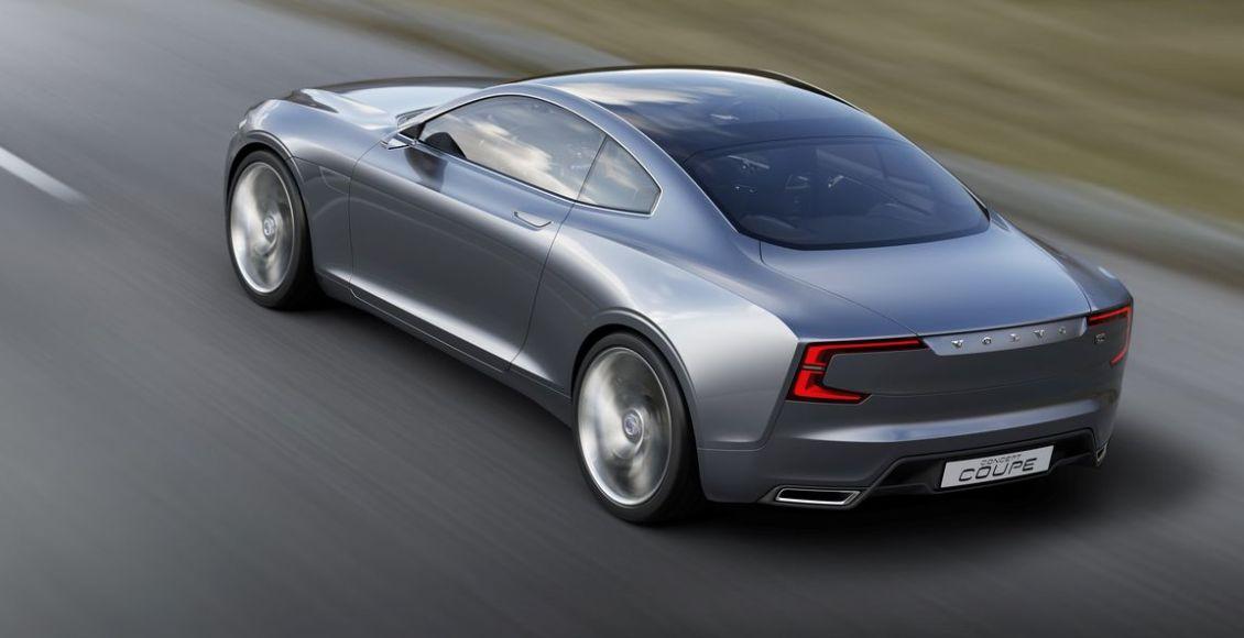 volvo-coupe-concept-51