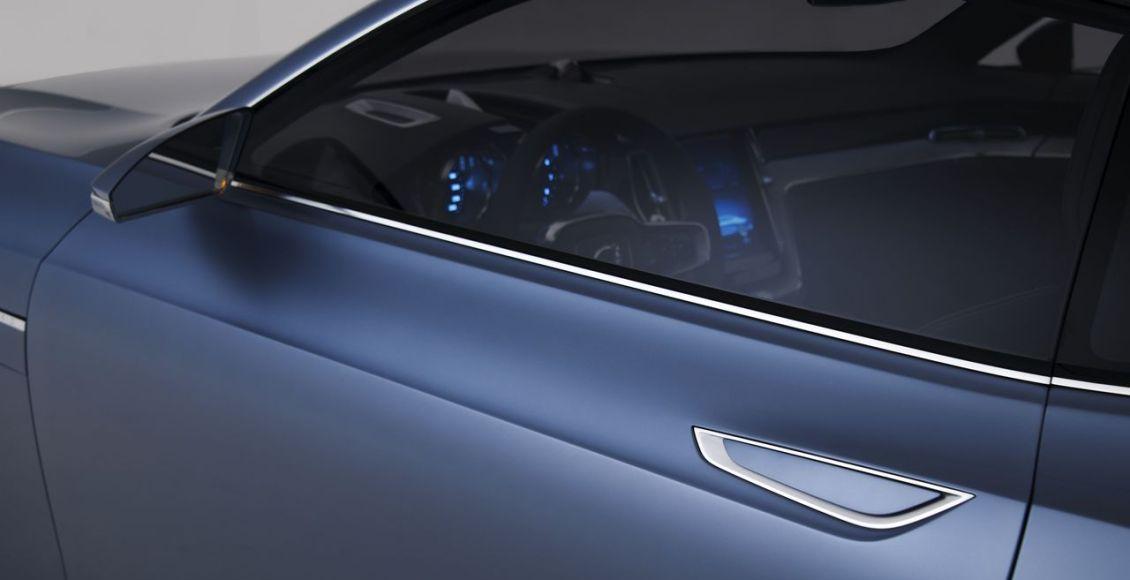 volvo-coupe-concept-68