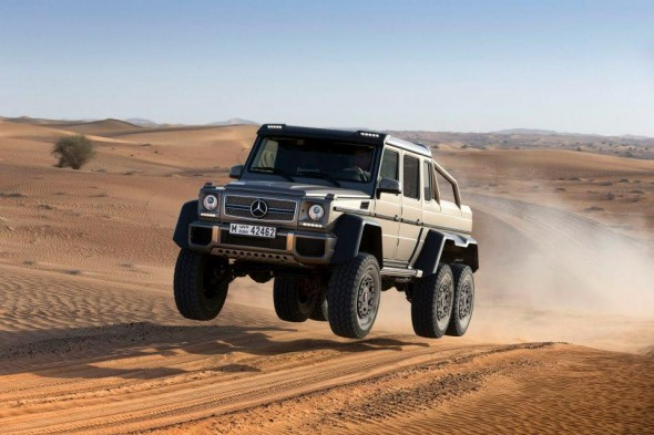 Mercedes-g63-amg-6x6-7