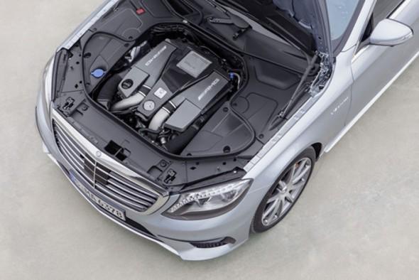 Mercedes_S_63_AMG_2
