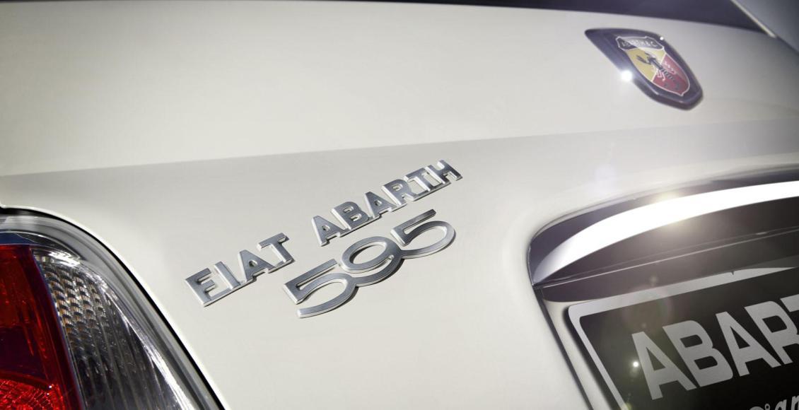 abarth-595-50-aniversario-7