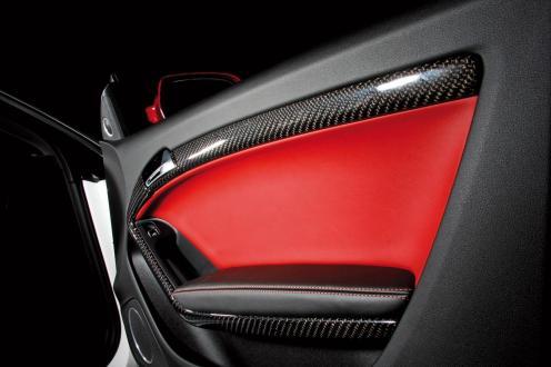 Senner Tuning nos muestra su nuevo Audi S5