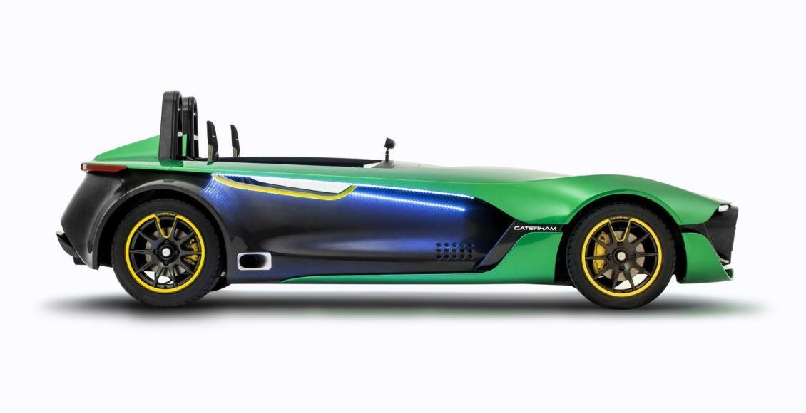 caterham-aeroseven-concept-3