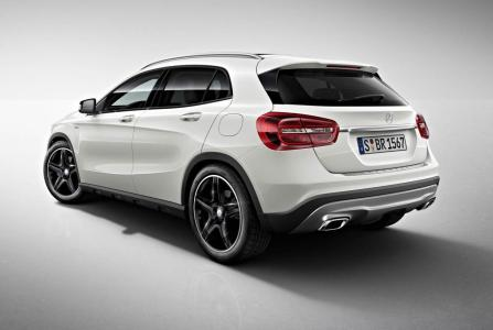 mercedes-gla-edition1-3