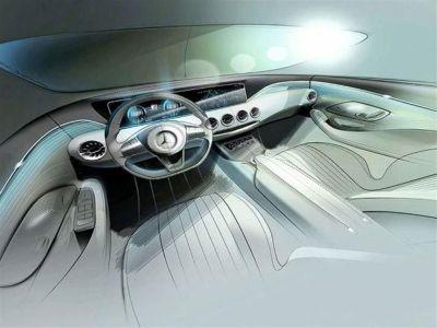 mercedes-s-klasse-coupe-schets-03