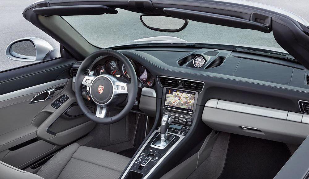 porsche-911-turbo-cabriolet-17